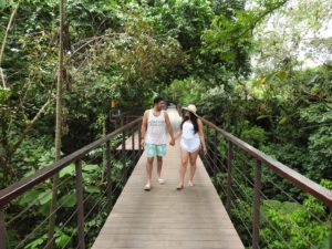 Why We Loved Nayara Springs Hotel Spa and Gardens