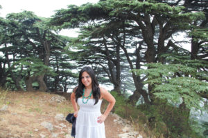 Things to Know Before Visiting Lebanon