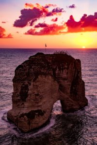 Insiders Guide to Lebanon   tips to travel to Beirut, Lebanon Middle East  