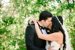 How to Have a Really Fun Wedding!