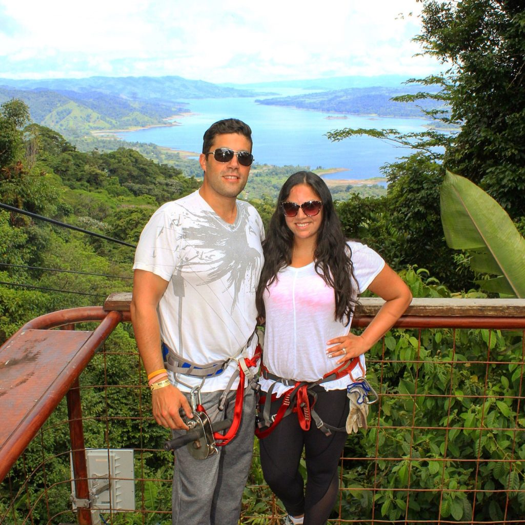 Top 13 Things To Do in Costa Rica