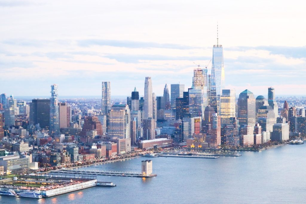 26 Things to Do In NYC