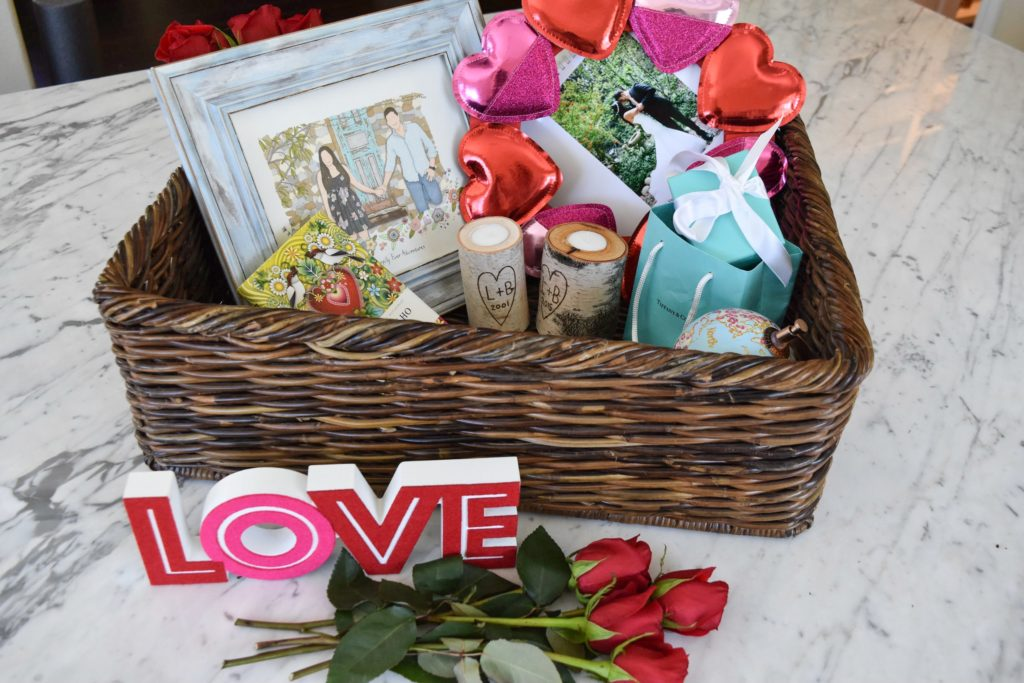 Unique Valentine's Day Gifts for Every Budget