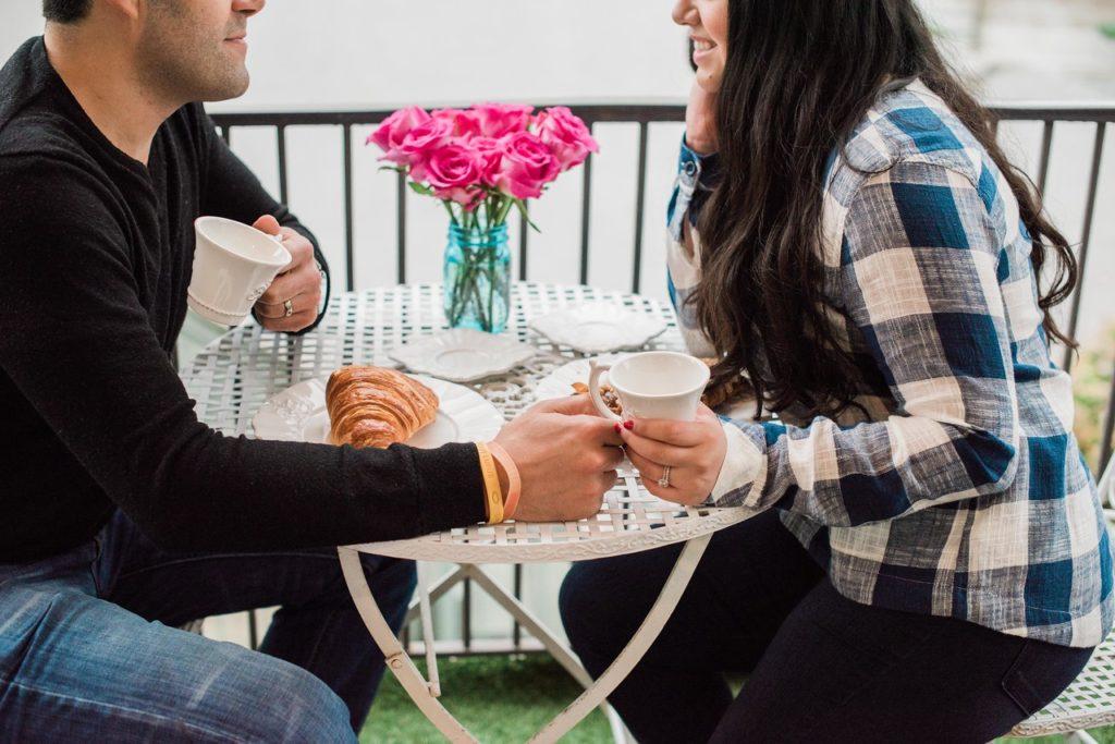 7 Last Minute Valentine's Day Ideas