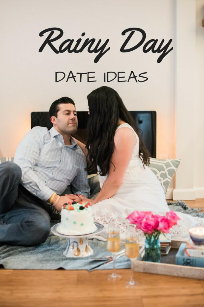 Interacial christian dating