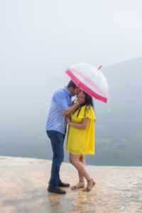 Rainy day date ideas. Date ideas for rainy days whether you prefer staying at home, staying indoors, or going outside and getting wet