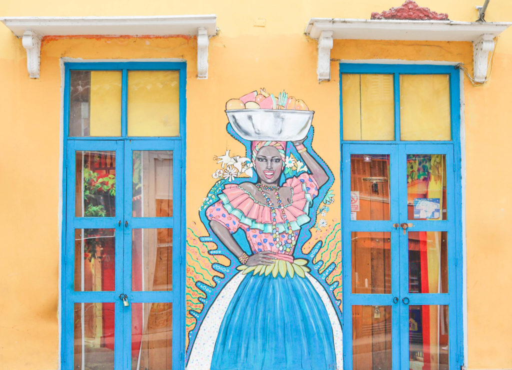 17Things to Know Before Visiting Colombia