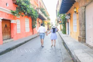 17 Things to Know Before Visiting Colombia