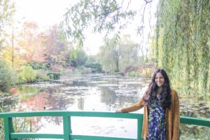 things to do in Giverny