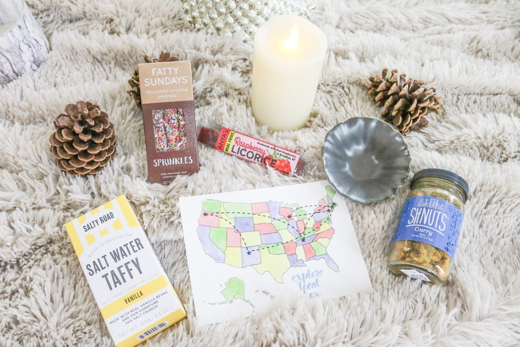 Best Experience Gift Ideas and How to Wrap Them