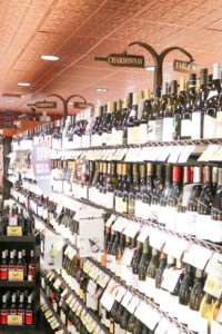 ow To Host a Wine Tasting Party for Couples