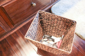 Easy Ways to Eliminate Toxins From Your Beauty and Grooming Routine