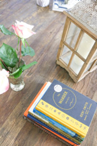 Happily Ever Adventures' Book Club