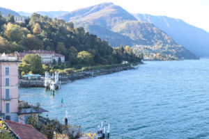 Guide to Bellagio, Lake Como: Things To Do and Where To Eat