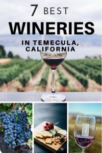 Best Wineries in Temecula and Other Things To Do in Temecula | couples getaway | southern california getaway | southern california weekend trip | southern california road trip | getaways from LA | weekend trips from LA | weekend trips from Los Angeles |