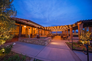Best Wineries in Temecula and Other Things To Do in Temecula