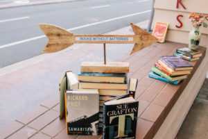 The best bookstores in Southern California