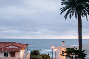Best places to stay in Carlsbad for a romantic getaway