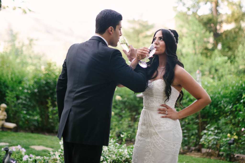 The Best Marriage Advice For Newlyweds From 38 Married