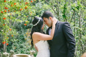 The best marriage advice from married couples married 3 years to married 48 years