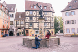 The Most Charming Things to Do in Colmar, France