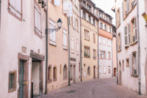 Guide to Colmar, France and all the best things to do