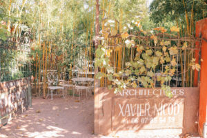 Where to eat in Isle Sur la Sorgue Provence