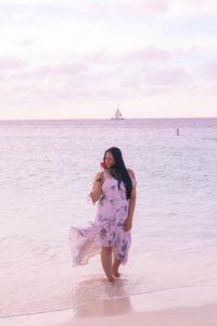 The ultimate romantic guide to Aruba