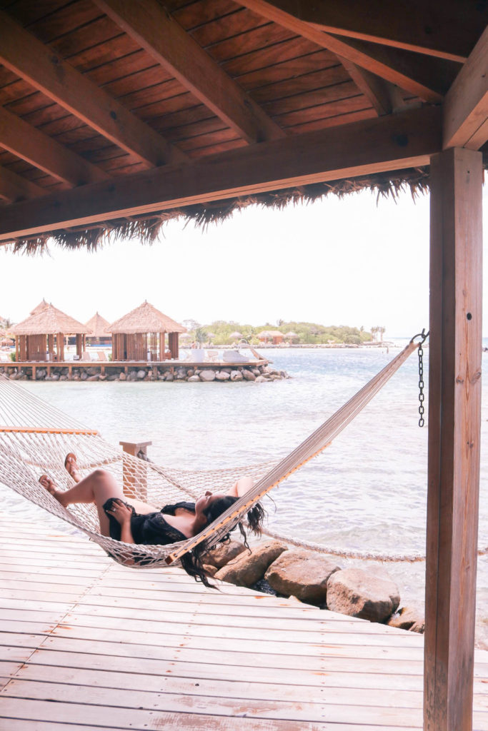 Romantic things to do on an Aruba honeymoon or Aruba romantic getaway