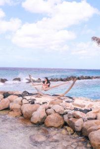 Romantic Aruba honeymoon guide