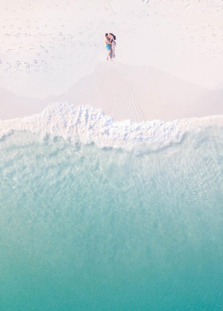 How to plan the ultimate Aruba Honeymoon
