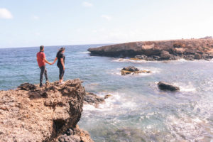 Things to do for romantic adventure travel