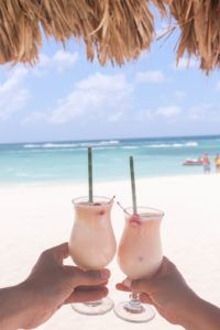 Romantic things to do in Aruba for your Caribbean honeymoon