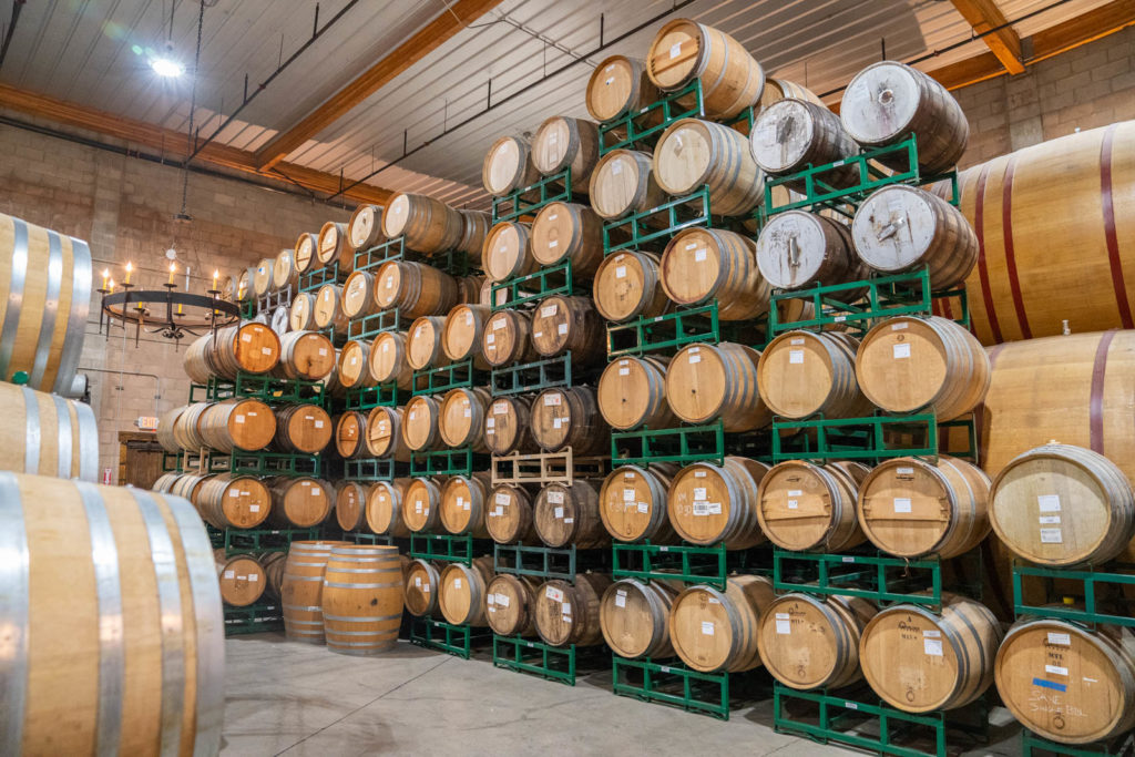 Beer tasting, things to do in Buellton, California