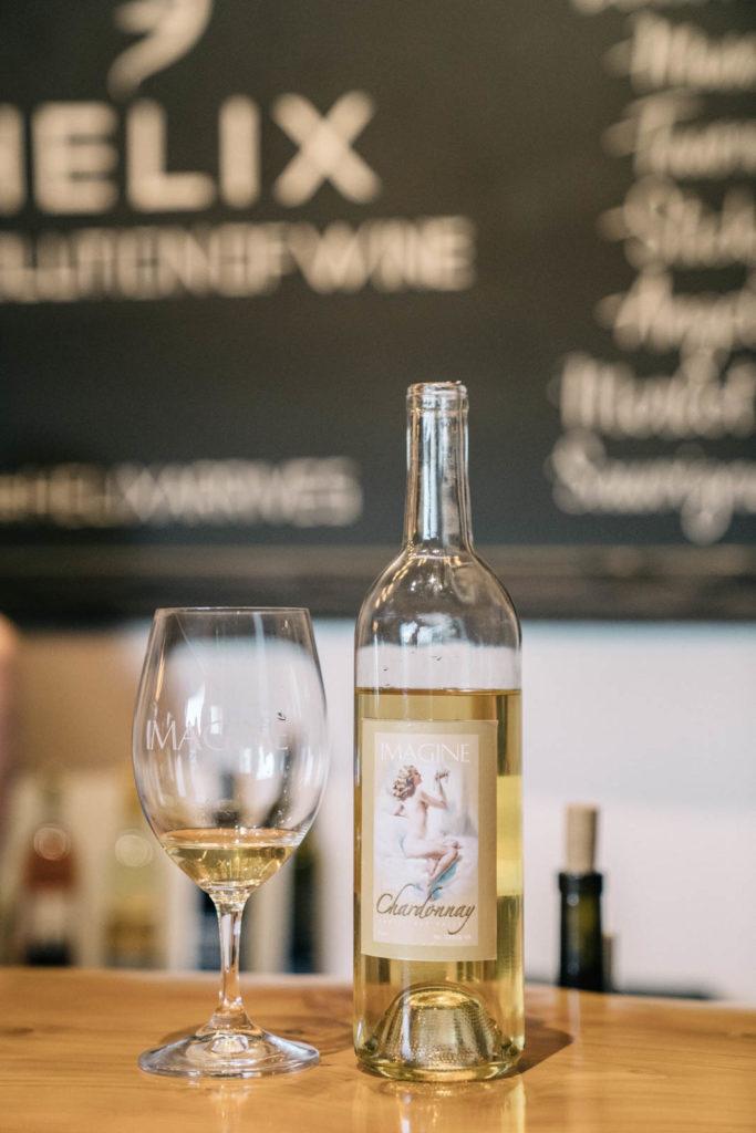 where to wine taste in Buellton, California