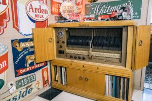 Things to do in Buellton, California, automobile memorabilia museum