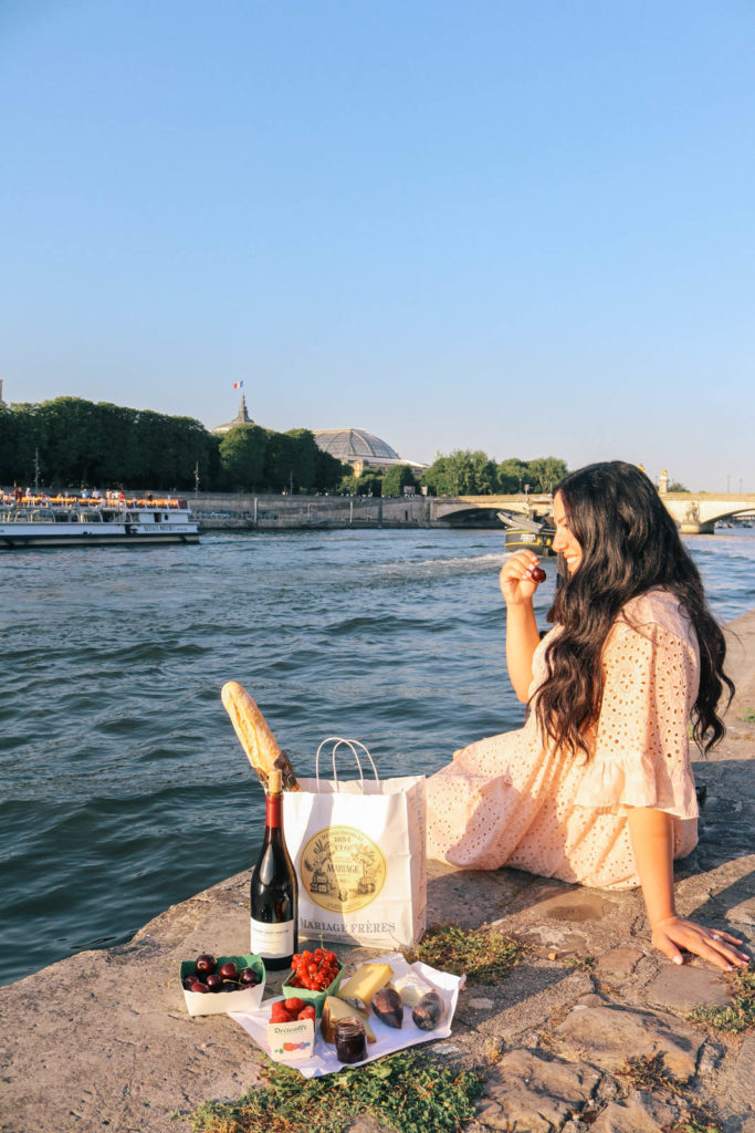 Everything you need to know to plan the best 3 days in Paris itinerary, including what to do, where to eat, and where to stay