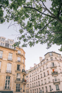 What to wear in Paris, French etiquette tips, what to do in Paris, and everything else you need to know for a perfect first Paris trip