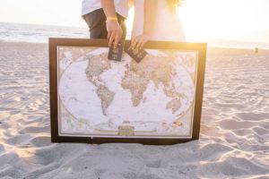 101 adventurous date ideas
